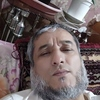 Улуғбек, 51, г.Андижан