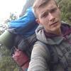 Евгений, 22, г.Каракол