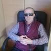 Рустам, 42, г.Микунь