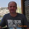 Александр, 45, г.Гусь Хрустальный