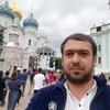 Эльдар, 28, г.Лосино-Петровский