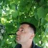 Сергей, 37, г.Актобе