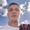 Даниил, 30, г.Пугачев