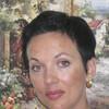 Lidia, 45, г.Солт-Лейк-Сити