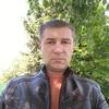 Игорь, 49, г.Поставы