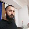 Hüseyin, 35, г.Измир