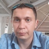 Артур, 33, г.Котельники