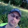Евгений, 37, г.Тбилисская