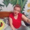 Елена, 36, г.Минск
