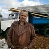 Андрей, 54, г.Александровская