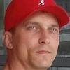 Владимир Ярославцев, 41, г.Нефтеюганск