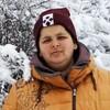 Alena, 37, г.Бендеры