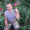 Саша, 45, г.Николаев