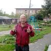 Евгений, 46, г.Камышлов